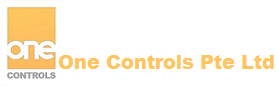 ONE CONTROLS PTE LTD